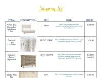 shopping-list-sample