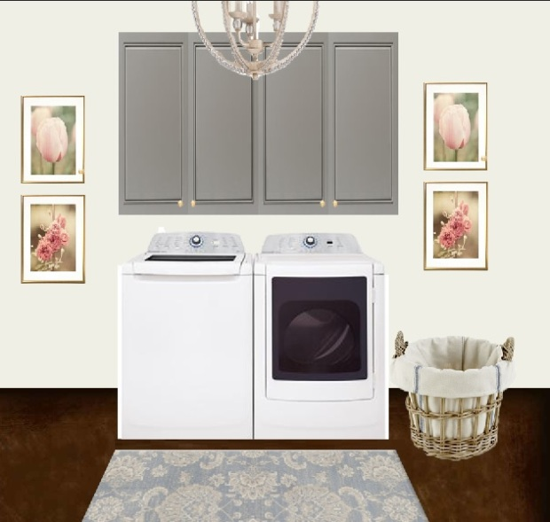 laundry-room-edesign